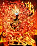 ZeroConfidence123's avatar