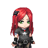Rated R Diva - Lita's avatar
