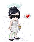 SNAPS-love's avatar