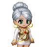 Shina Elemental's avatar