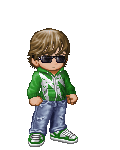 socerdude's avatar