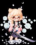 kawaiiHuskii's avatar