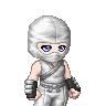 lonewolf Gibb's avatar