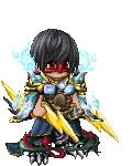 xXxEm0miNdxXx's avatar
