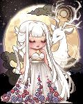 Marbles23's avatar