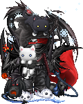 Hiro17's avatar