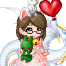 Monicasaur's avatar