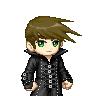 musicfreak171's avatar