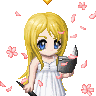 Namine of Heart's avatar