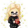 puppylovekittylove123's avatar