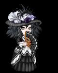 CureFan59's avatar