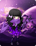 LittleSavageSnow's avatar