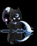 Arisa_Hasegawa's avatar