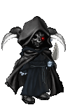 reincarnated_soul's avatar