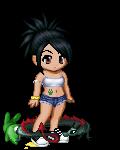 ijla93's avatar