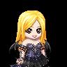 MisaAmane121's avatar