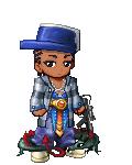 Darkness_love01's avatar