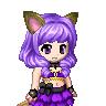 Phantoms_Angel's avatar