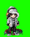 CRAZY J0rd4n's avatar