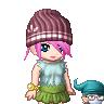 kica The Pirate's avatar