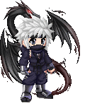 Tuag_Mus's avatar