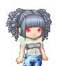 I MeowMix I's avatar