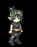 Mistress_Michaelis's avatar