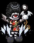 zibara's avatar