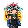 xXDroppDEADXx's avatar