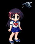 KisaSohma_Tiger-Twinkles's avatar