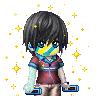 Bocchan_Ciel Phantomhive's avatar