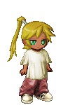 edits900942's avatar