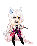 Lunasumerin's avatar