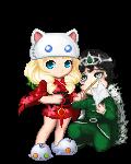 C4r3b43r's avatar