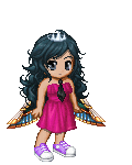 nathana96's avatar
