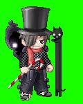 Seinh's avatar