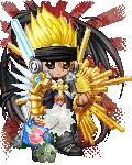 808master's avatar