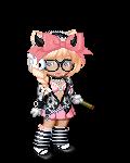 Srgnt Blunt's avatar