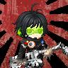 Sasu1010's avatar