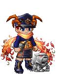 Satin Doll's avatar
