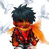 Apocalypse Rocker's avatar