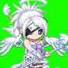 Fenix Teh Great's avatar