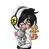 Maths901's avatar