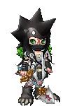 xWicked-Heartzx's avatar