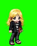 animal27's avatar