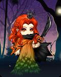 Frieden2's avatar