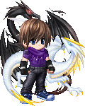 DaAznVietDork's avatar