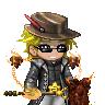 kenryu nice's avatar