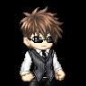 T F O A's avatar