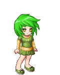Oh Snapzz's avatar